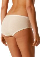 Mey Softwool Base - Thermal Panty